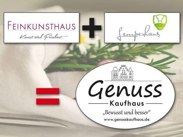 feink_lemper_gleich_genusskaufhaus